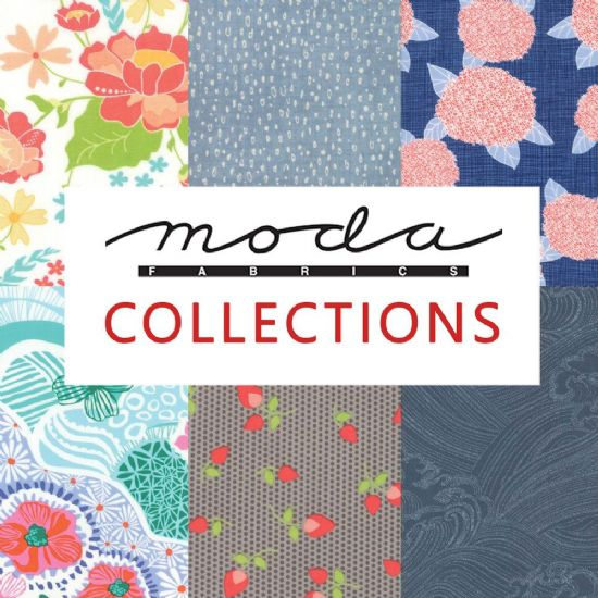 Moda Collections